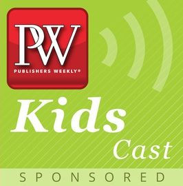PW KidsCast – A Conversation with Lisi Harrison