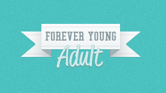 Forever Young Adult – Exclusive Sneak Peak of Lisi Harrison's PRETENDERS