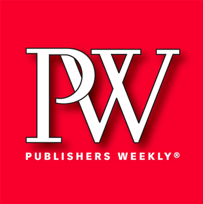 Publisher's Weekly – Pretenders