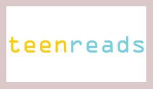 TeenReads.com – Pretenders Review
