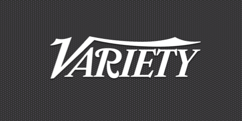 Variety – WB clicks with 'Clique'