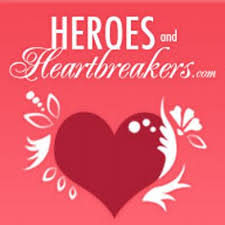 Heroes and Heartbreakers: Top Five Women's Fiction Picks.