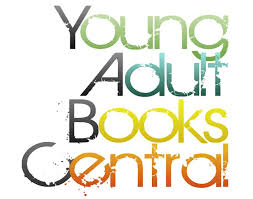 Books Central logo